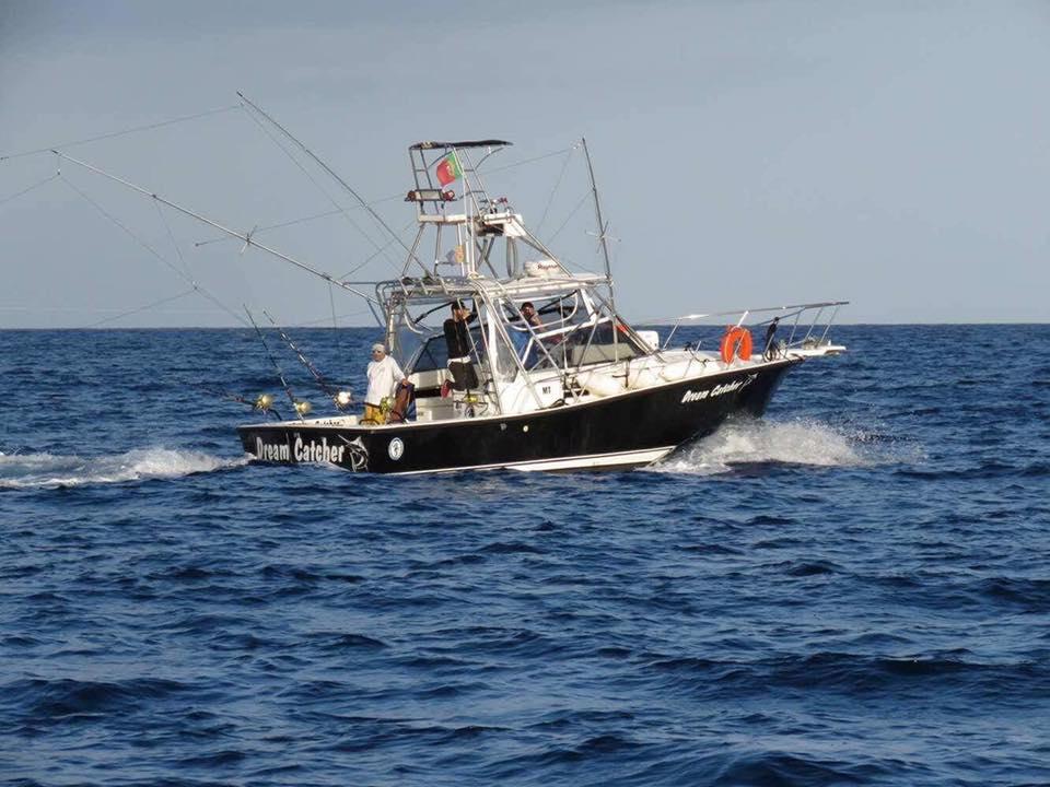 wahoo-fishing-boat-madeira-portugal